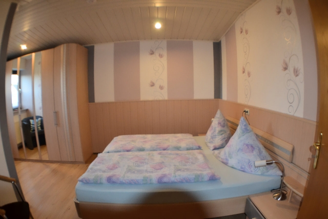 schlafzimmer1-60qm